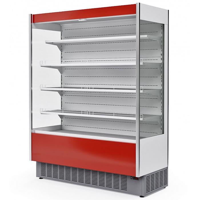Холодильные Горки в аренду