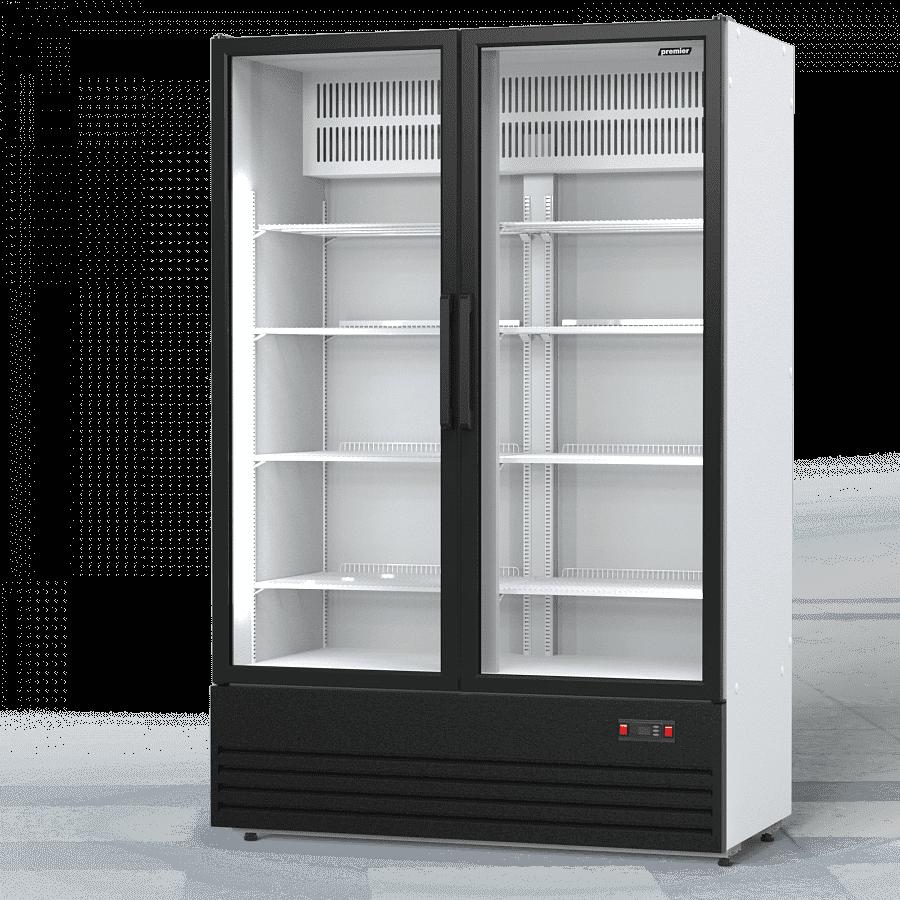 Аренда холодильника для цветов