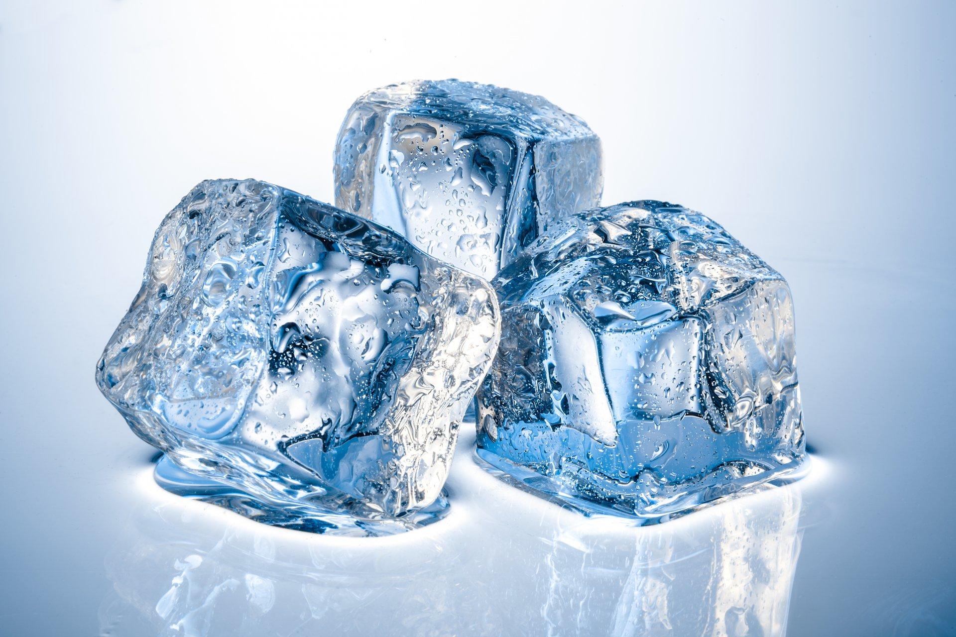 Морозилка со льдом в аренду (от 50 до 350 кг)