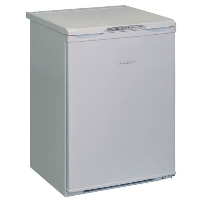Барный морозильник в аренду, 67 литров, температурный режим до -24 градусов.