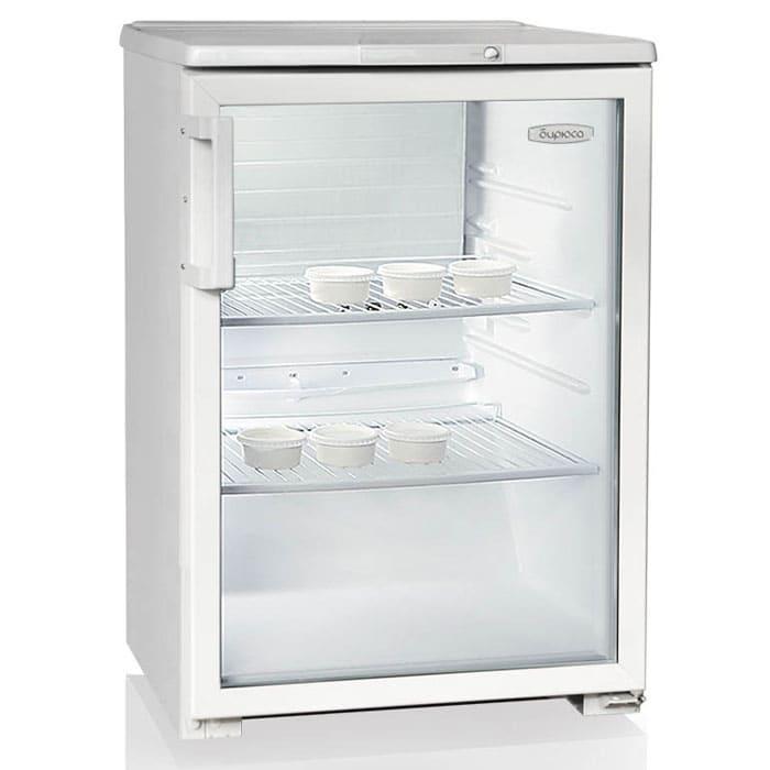 Холодильник барный в аренду, небольшой 150 литровый, с подсветкой, температурный диапазон +1...+10 С.