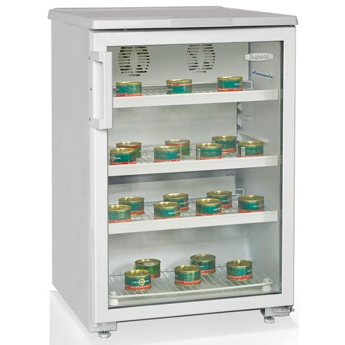 Холодильник для Икры в аренду, небольшой, 150 литровый, режим +6…-6 градусов, электронное управление.
