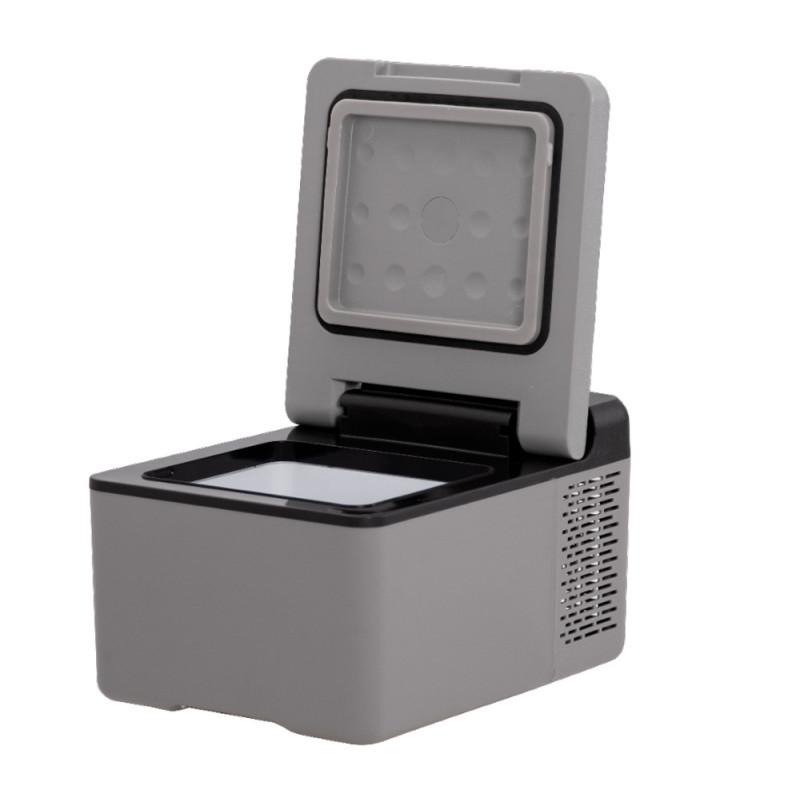 Автохолодильник в аренду ALP 9 литров, режим +5 -20 градусов, компрессорный