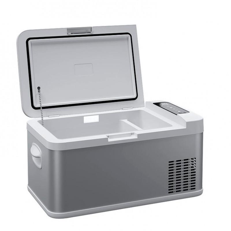 Автохолодильник в аренду ALP MK 25 л, режим +5 -20 градусов, компрессорный