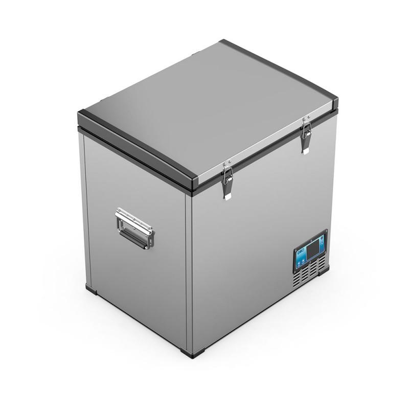 Автохолодильник в аренду Alp BD 75 л, температурный режим +5 -20 градусов, компрессорный