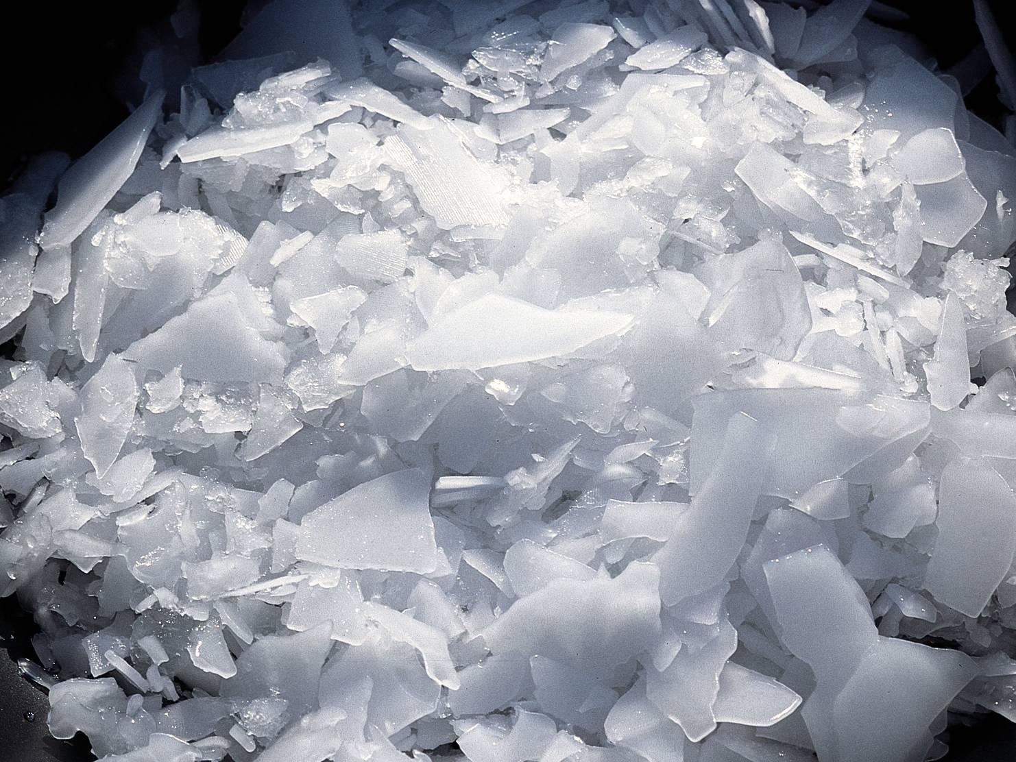 Чешуйчатый лед на продажу, производство, розничные и оптовые поставки