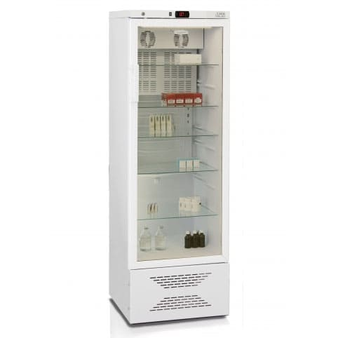 Медицинские и фармацевтические холодильники аренда